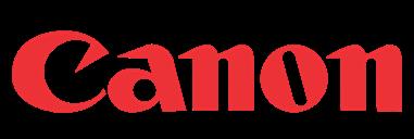 Canon_logo_vector samll.png