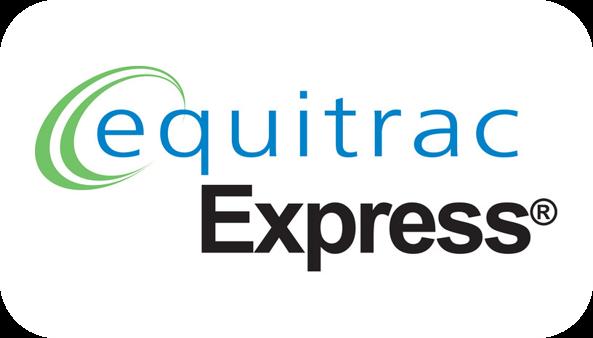 Equatric.png