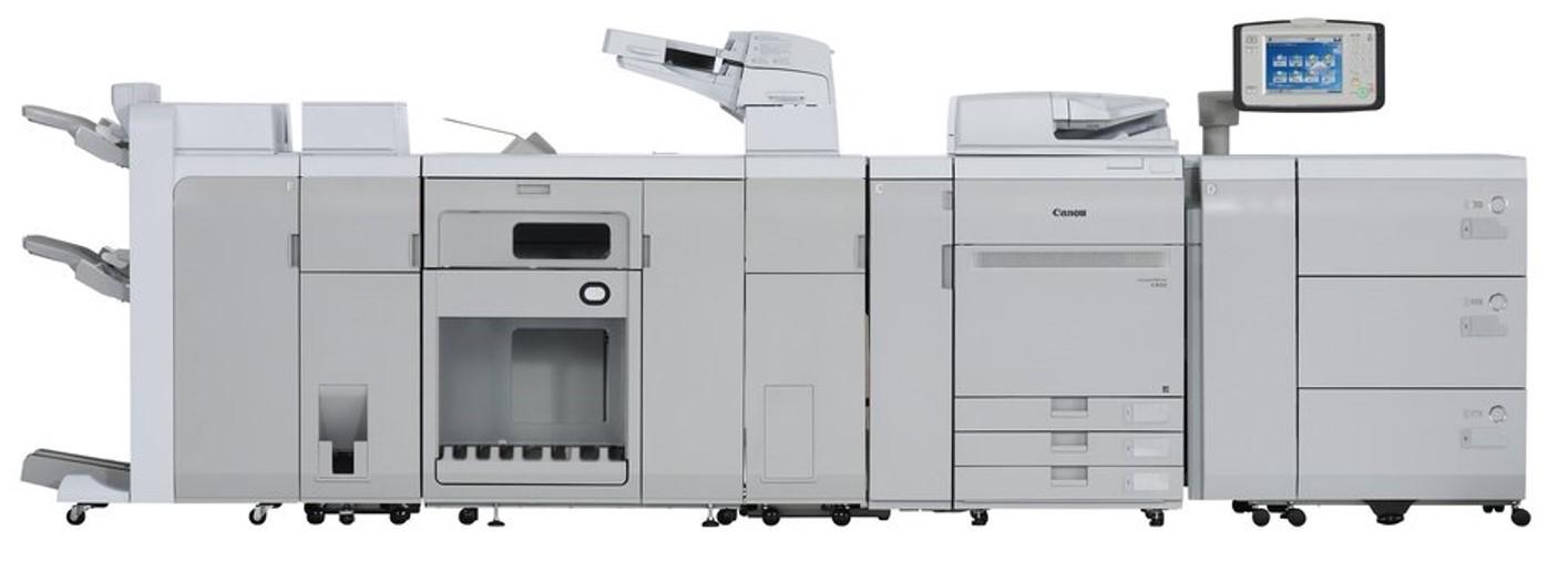 Image press c850.jpg