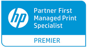 hp-partner-first-logo.png