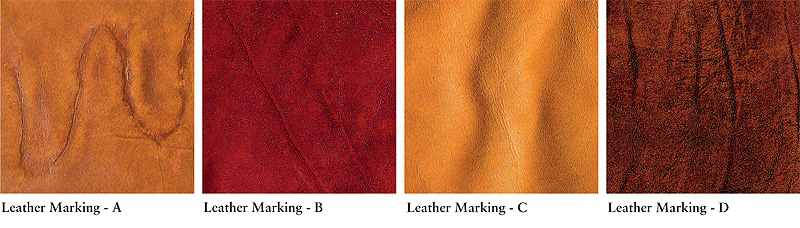 hancock-moore-armored-frog-leather.jpg