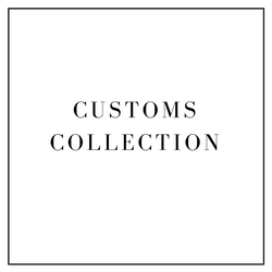 CUSTOMS COLLECTION