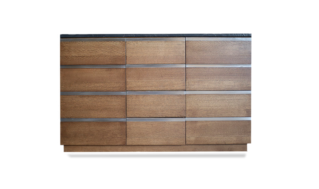 Garey Credenza White out.png