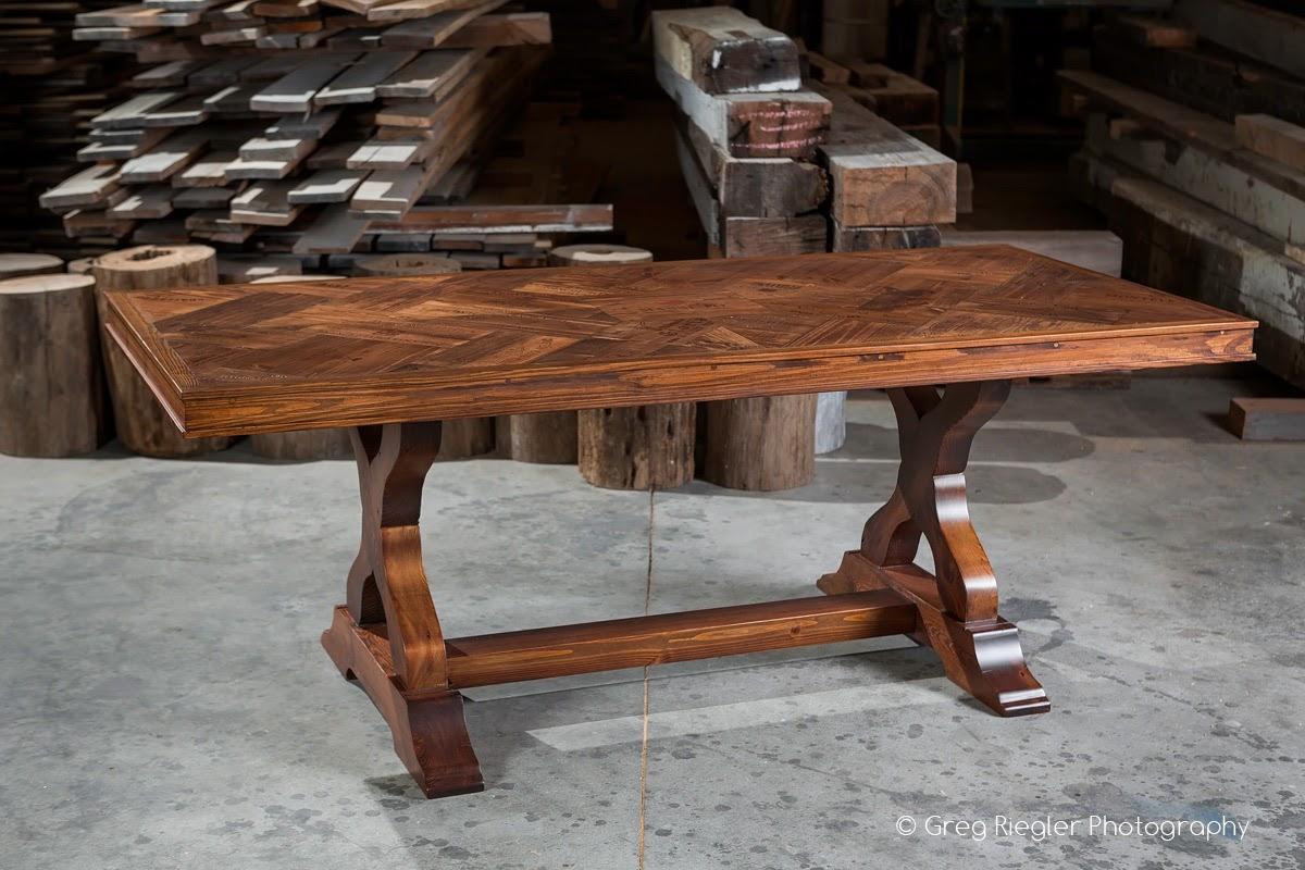 Wine Crate Table - 02.jpg