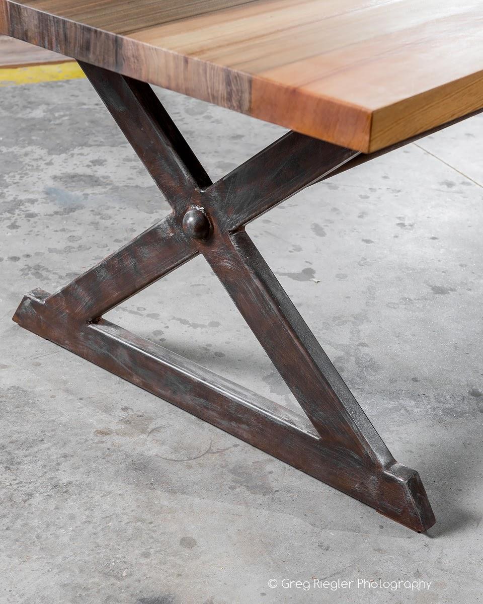 X Frame Table - 05.jpg