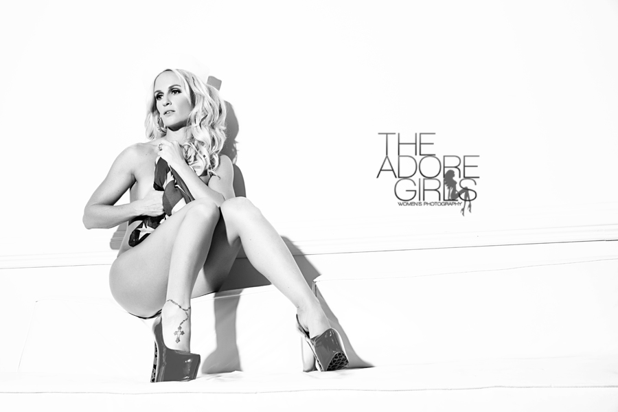 IMG_3208 -The Adore Girls Boudoir Photography Nashville TN-3208 copy.jpg