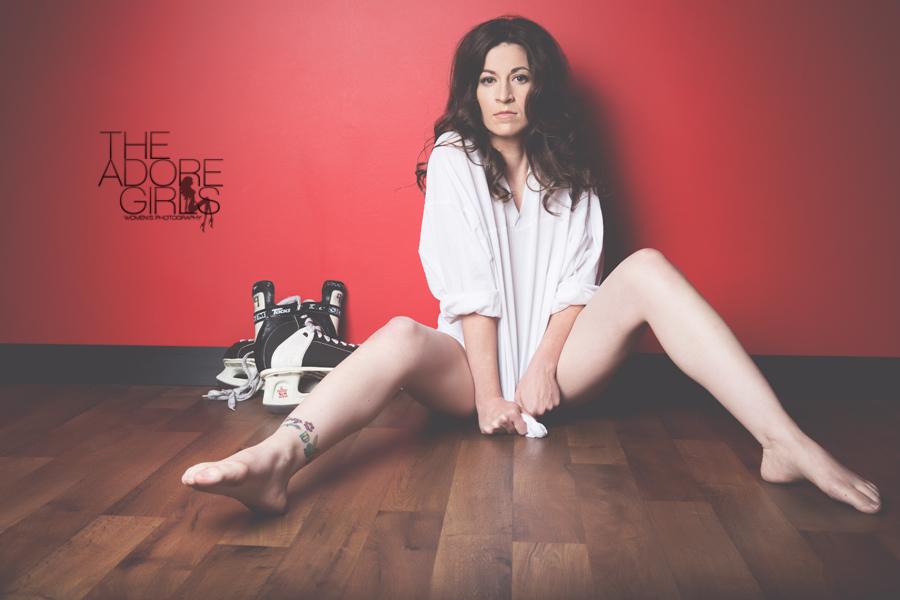 IMG_8164 -The Adore Girls-Boudoir-Photography-Nashville TN-8164 copy.jpg