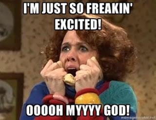 just so freakin excited.jpg