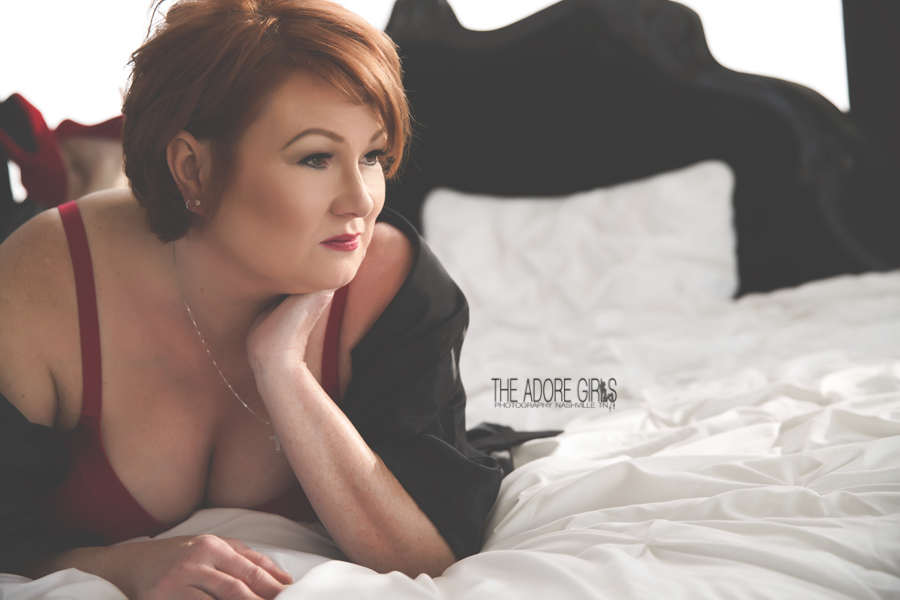 boudoir-photography-nashville-tn-adore-girls