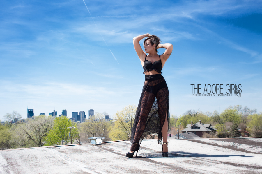 adore-girls-boudoir-photography-nashville-tn