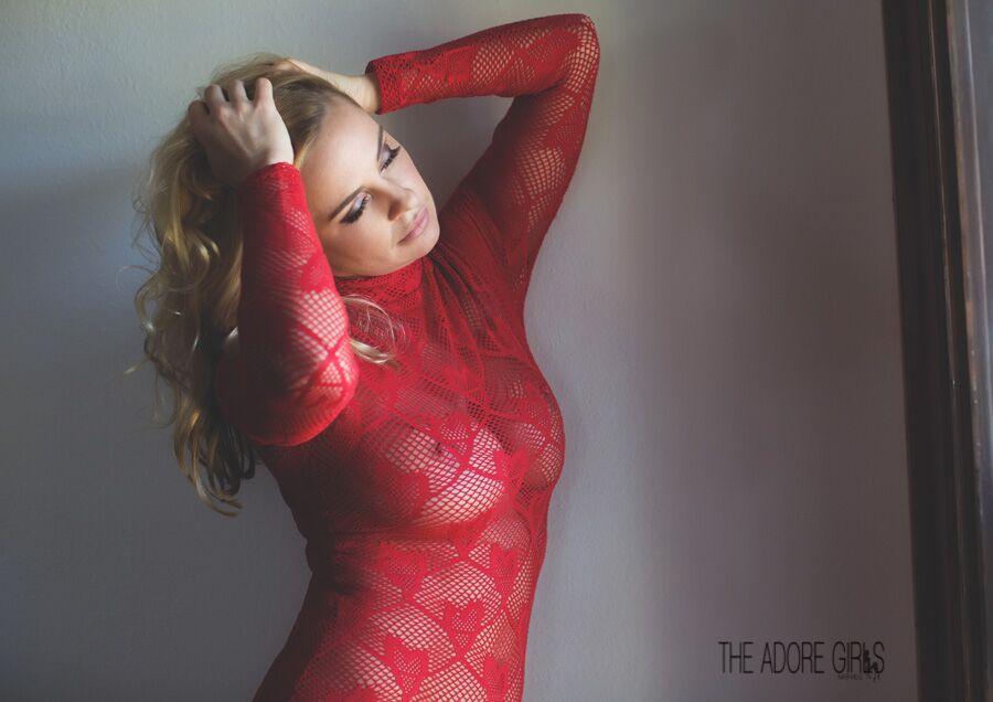 0465  Boudoir-Photography-The Adore Girls-Nashville- copy.jpg