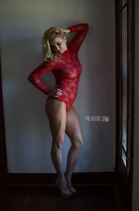 0490  Boudoir-Photography-The Adore Girls-Nashville- copy.jpg