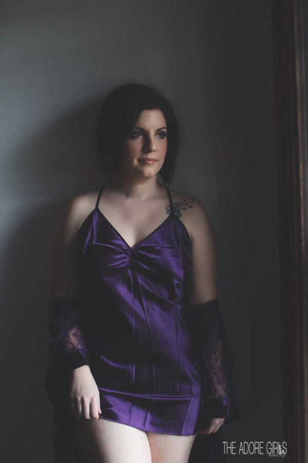 Boudoir-Photography-The Adore Girls-Nashville-0060 copy.jpg