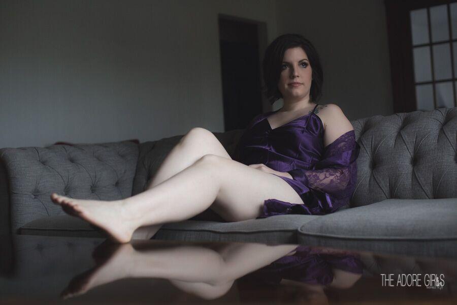 Boudoir-Photography-The Adore Girls-Nashville-0109 copy.jpg