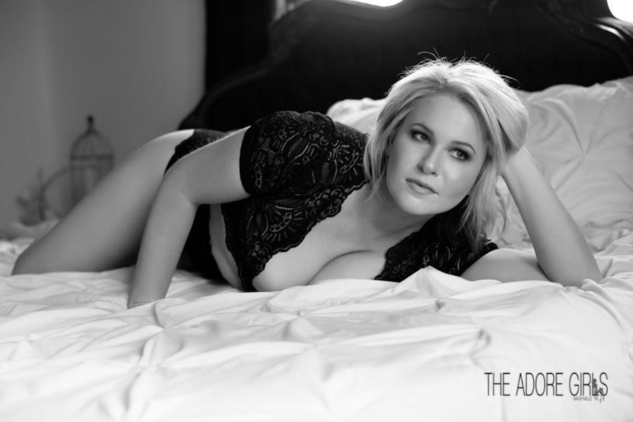 0081  Boudoir-Photography-The Adore Girls-Nashville- copy.jpg