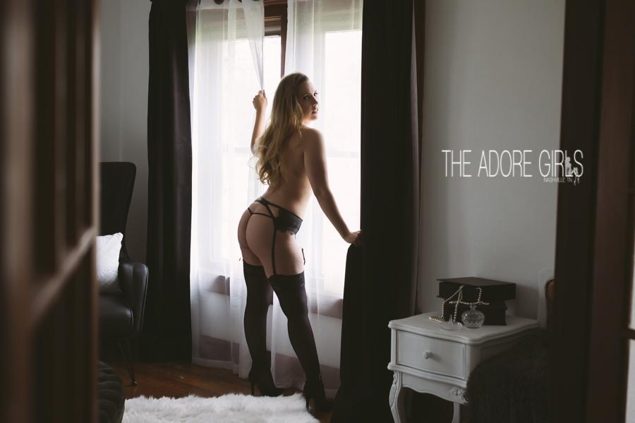 The Adore Girls Boudoir Photography-0415 copy.jpg