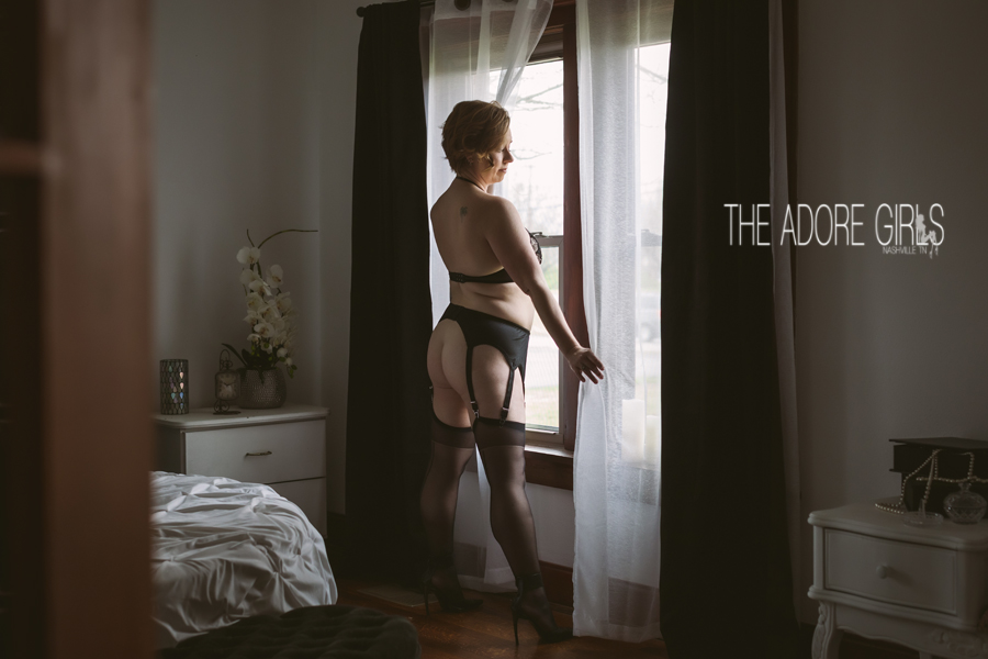 The Adore Girls Boudoir Photography-0164 copy.jpg