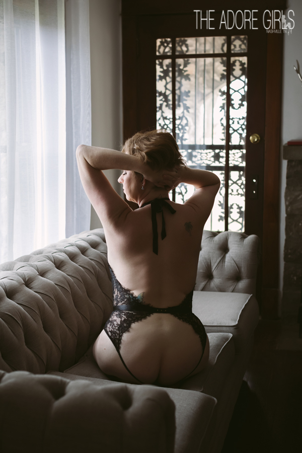 The Adore Girls Boudoir Photography-0301 copy.jpg