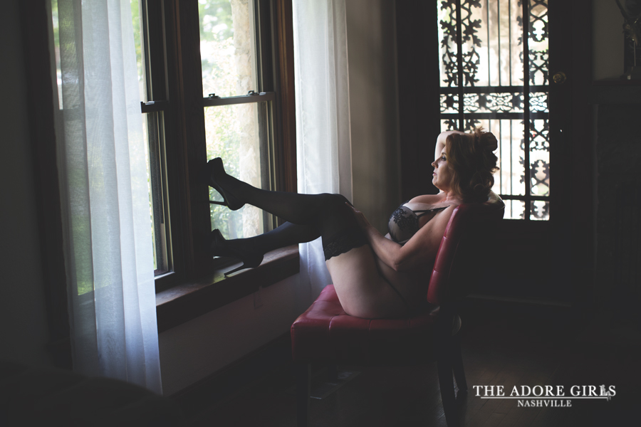 0195  Boudoir-Photography-The Adore Girls-Nashville- copy.jpg