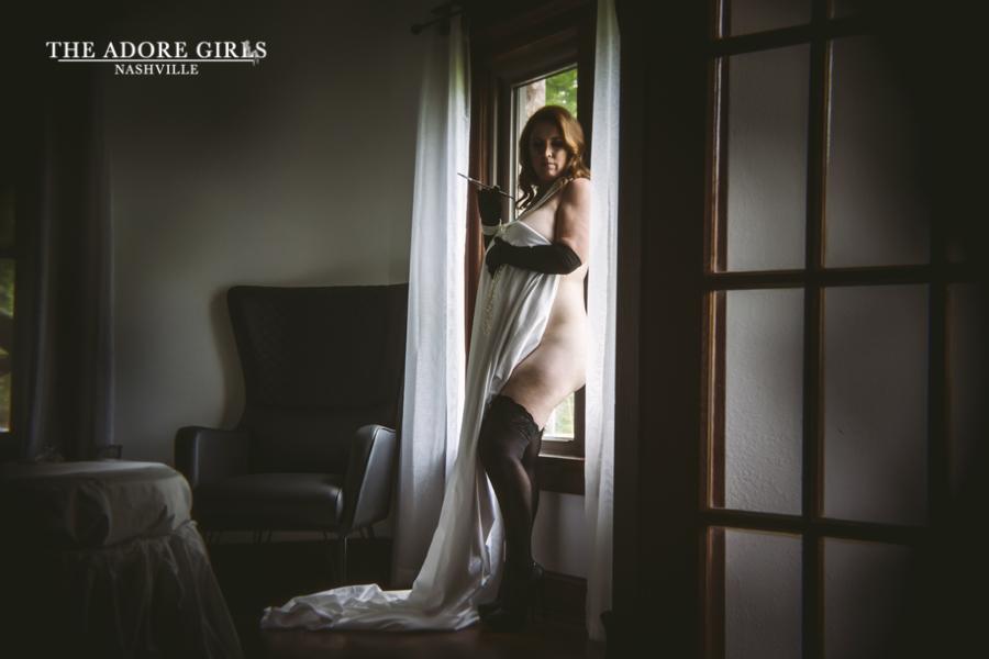The Adore Girls Boudoir Photography - Cine-0480 copy.jpg