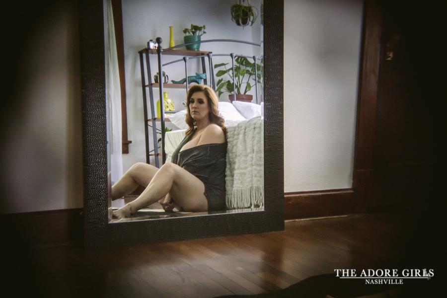 The Adore Girls Boudoir Photography - Cine-0110 copy.jpg