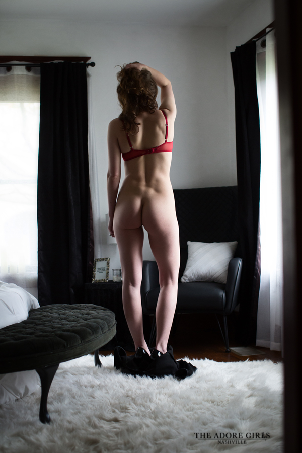 0136  Boudoir-Photography-The Adore Girls-Nashville- copy.jpg