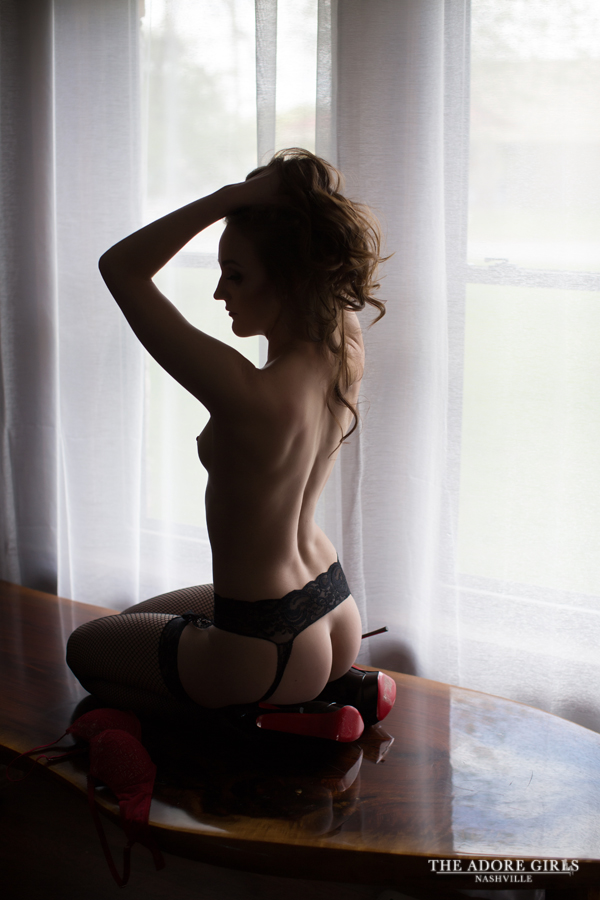 0255  Boudoir-Photography-The Adore Girls-Nashville- copy.jpg