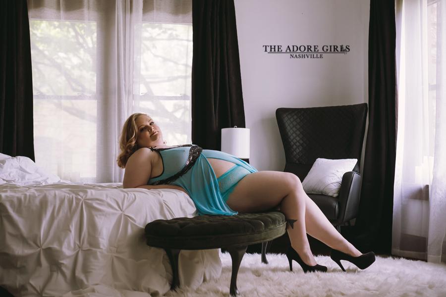 The Adore Girls Boudoir Photography Nashville-0042 copy.jpg