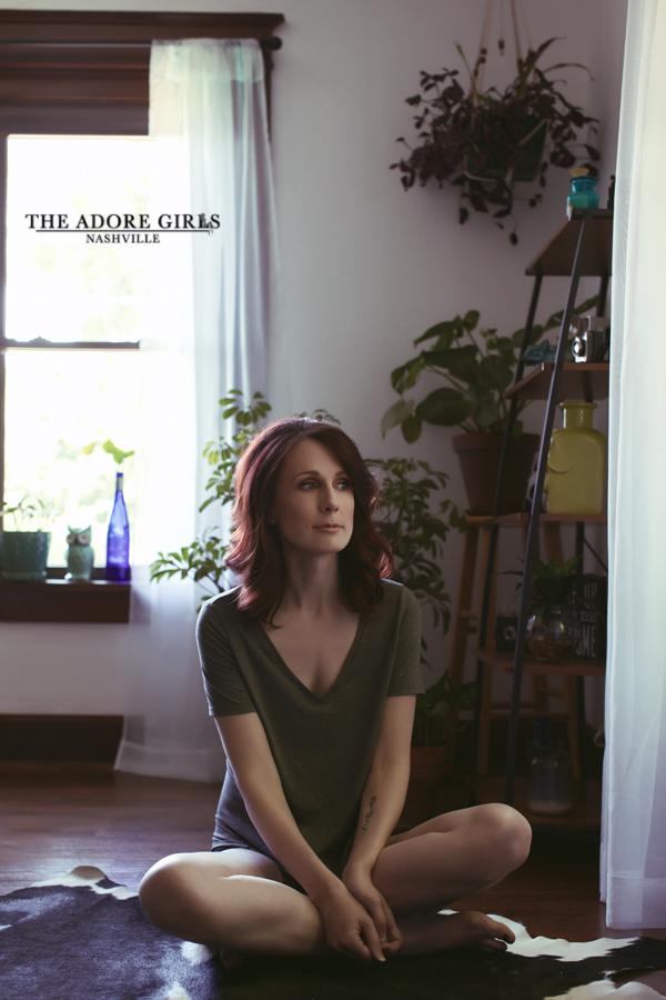 The Adore Girls Boudoir Photography Nashville-0045 copy.jpg