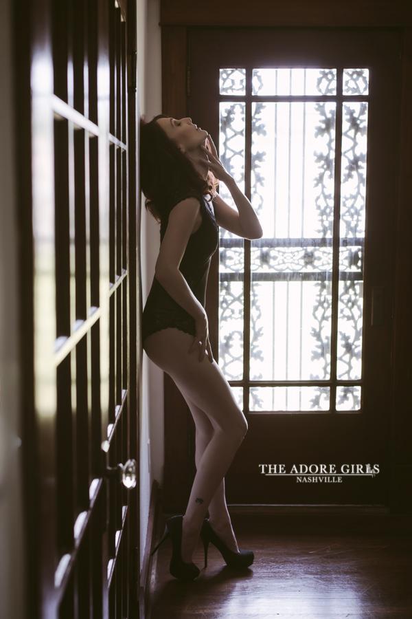 The Adore Girls Boudoir Photography Nashville-0370 copy.jpg