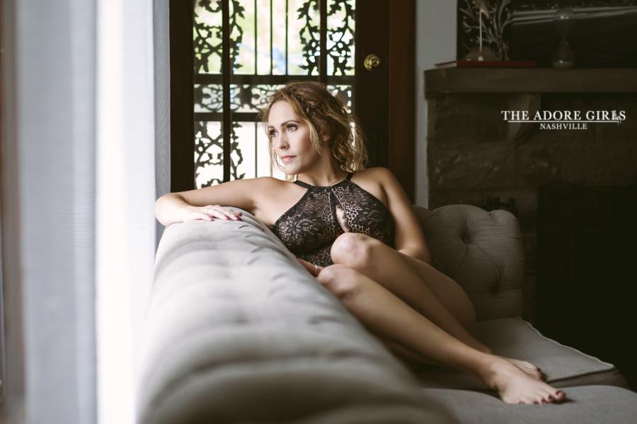 The Adore Girls Boudoir Photography Nashville-0219 copy.jpg