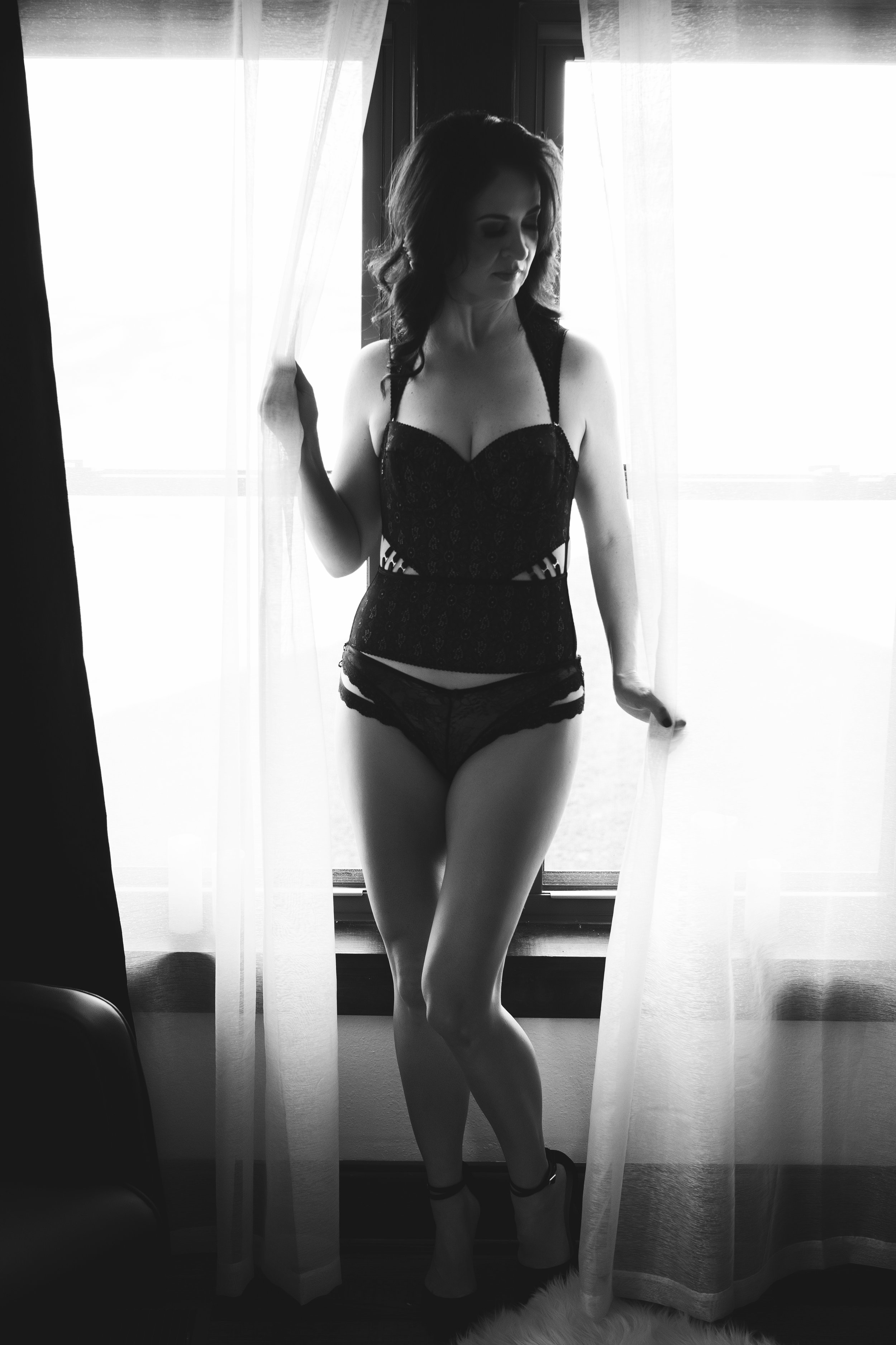 The Adore Girls Boudoir Photography-0058.jpg