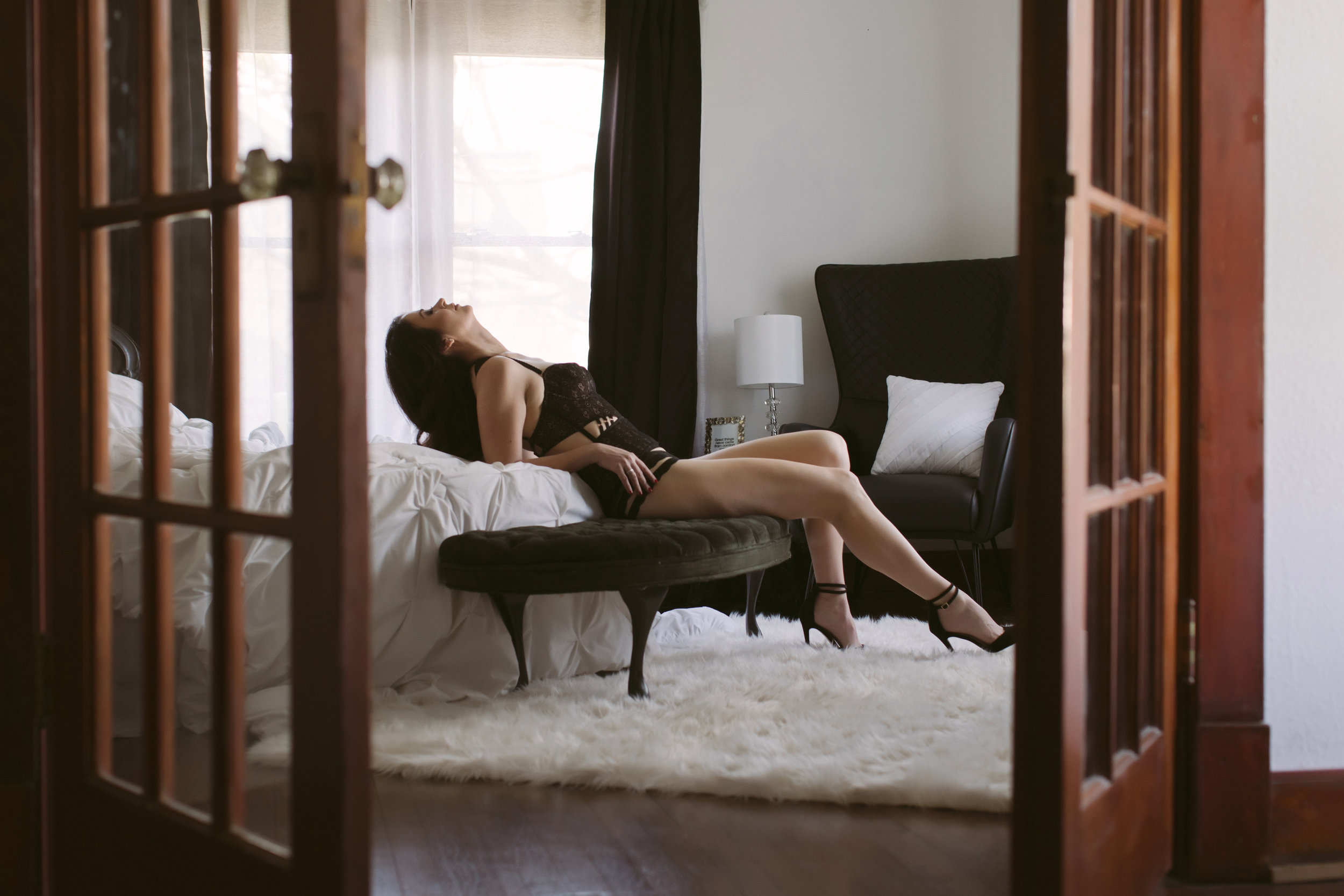 The Adore Girls Boudoir Photography-0047.jpg