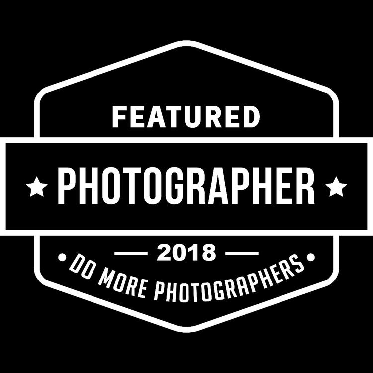 featuredblack2018.png