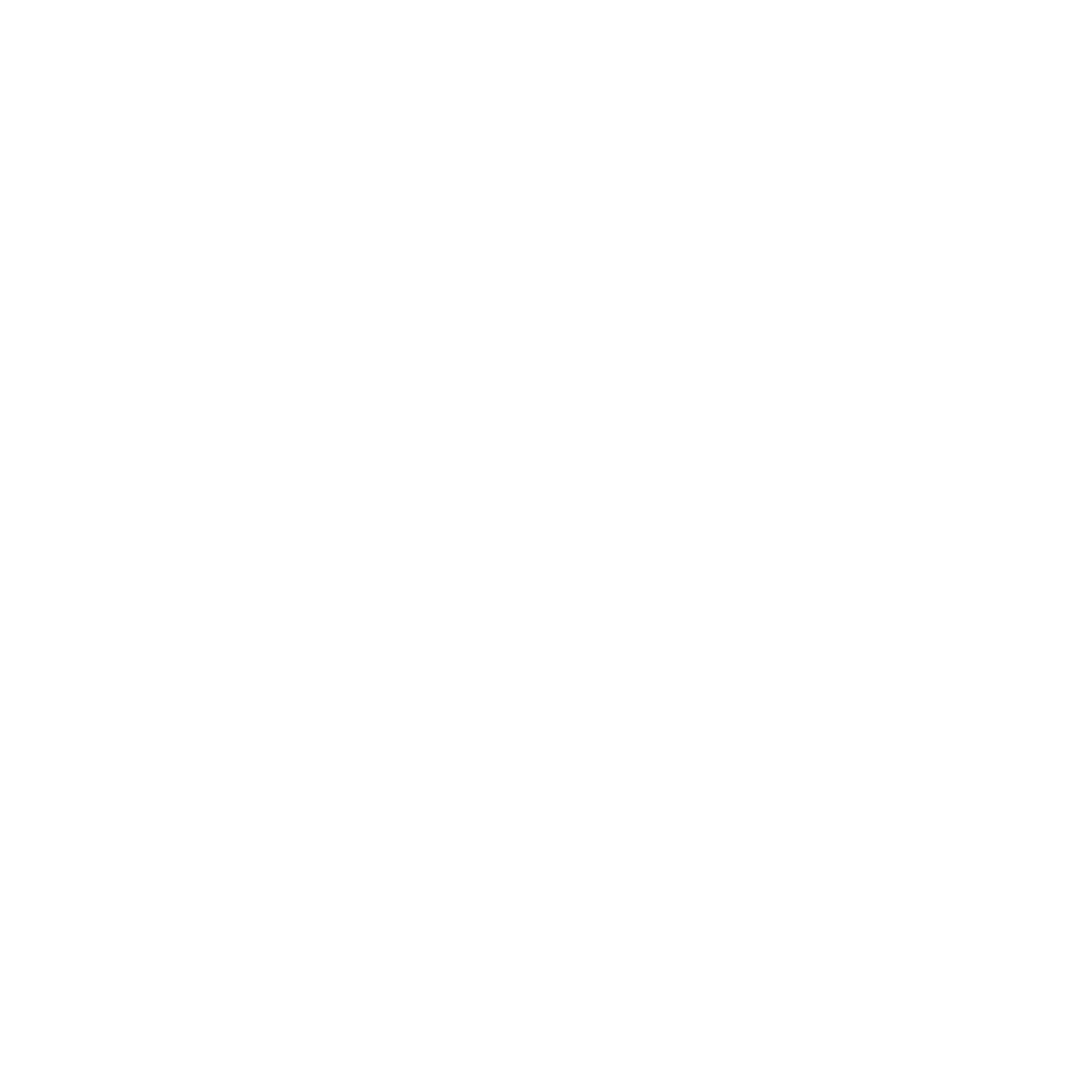 2019 Featured_Educator white.png