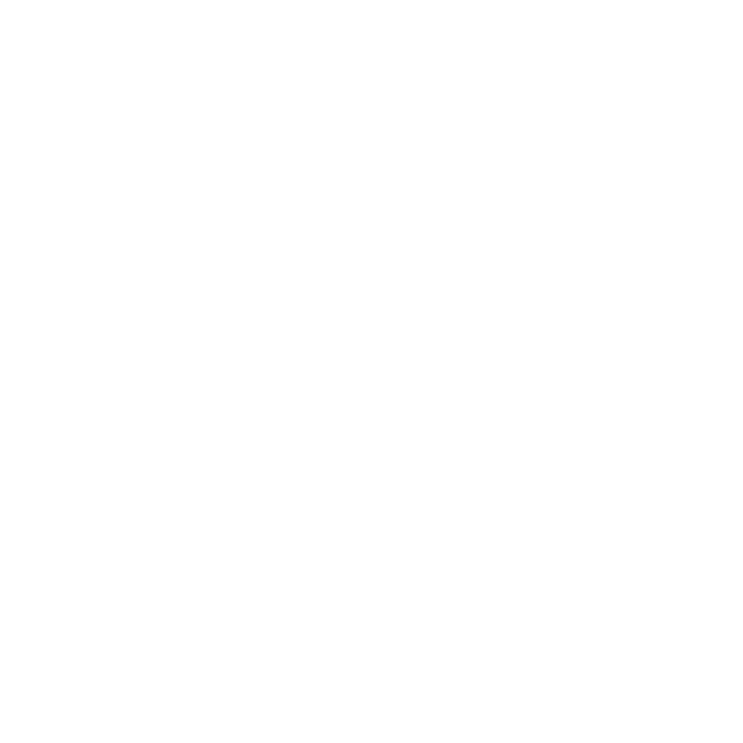 2019 Featured_Photographer white.png
