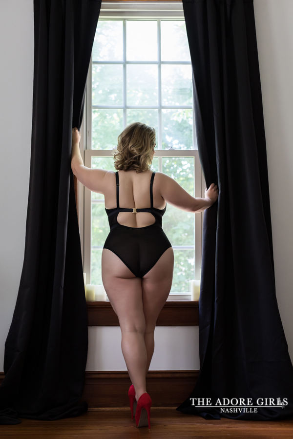 lingerie-for-every-body-type