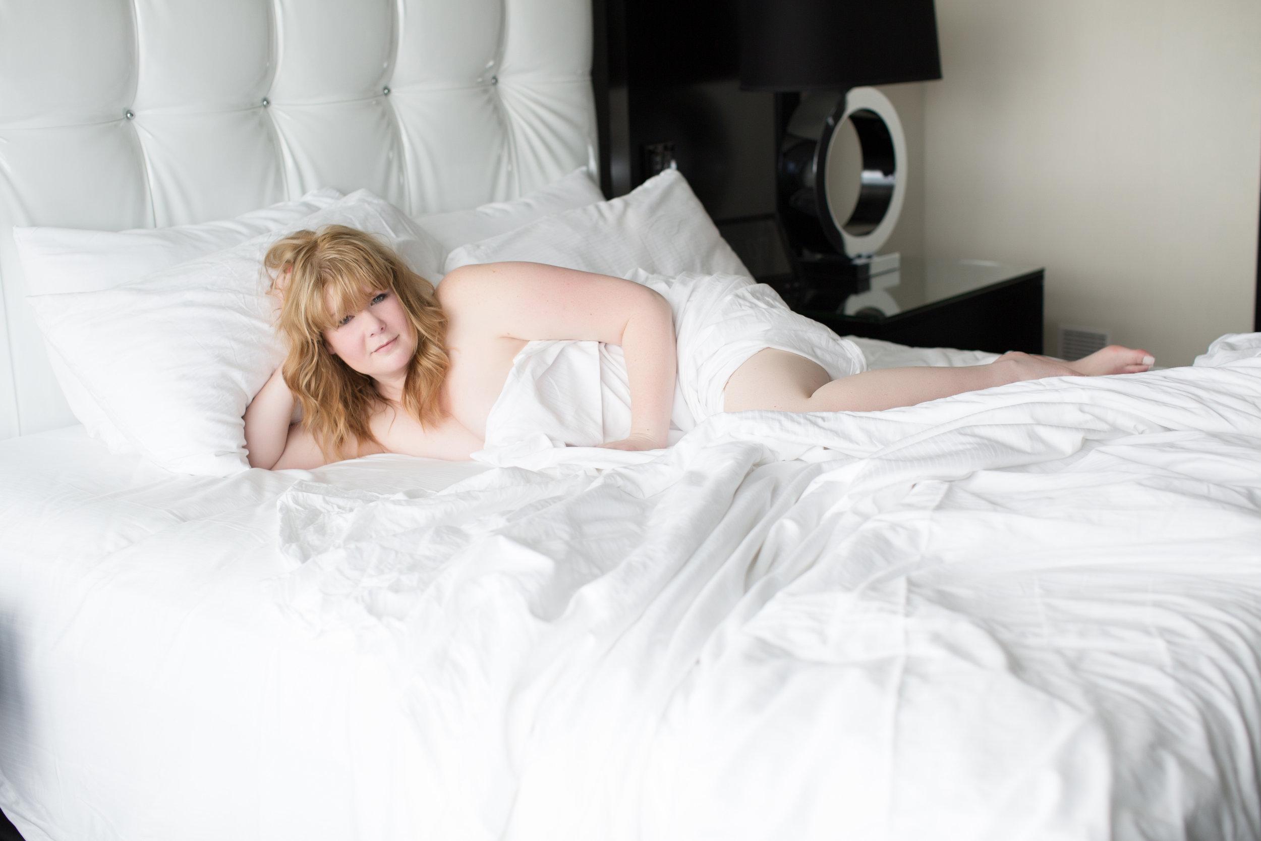 Boudoir-Photography-The Adore Girls-Nashville-0409.jpg
