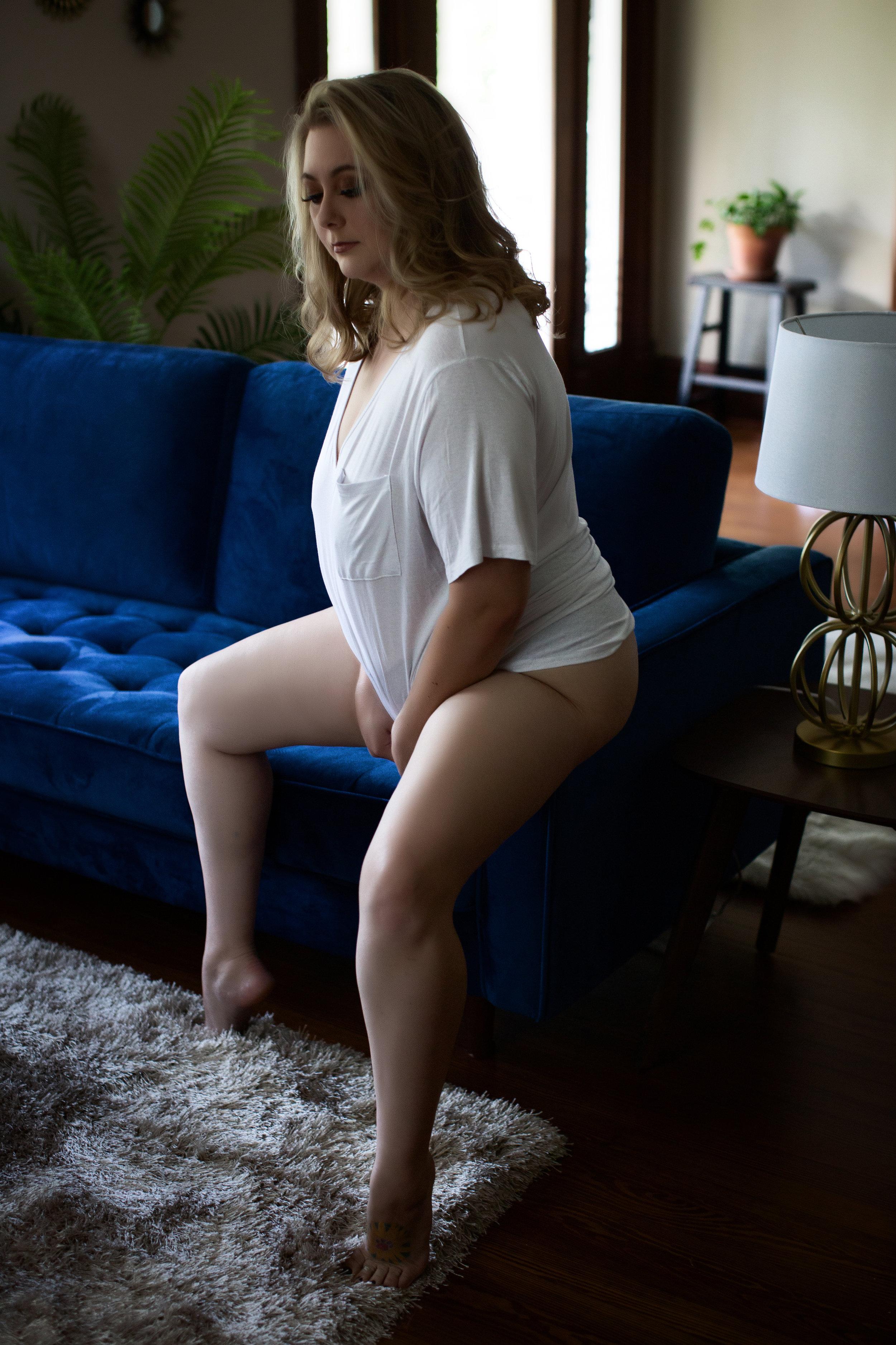 IMG_0028 Boudoir Photography-Nashville-The Adore Girls.jpg