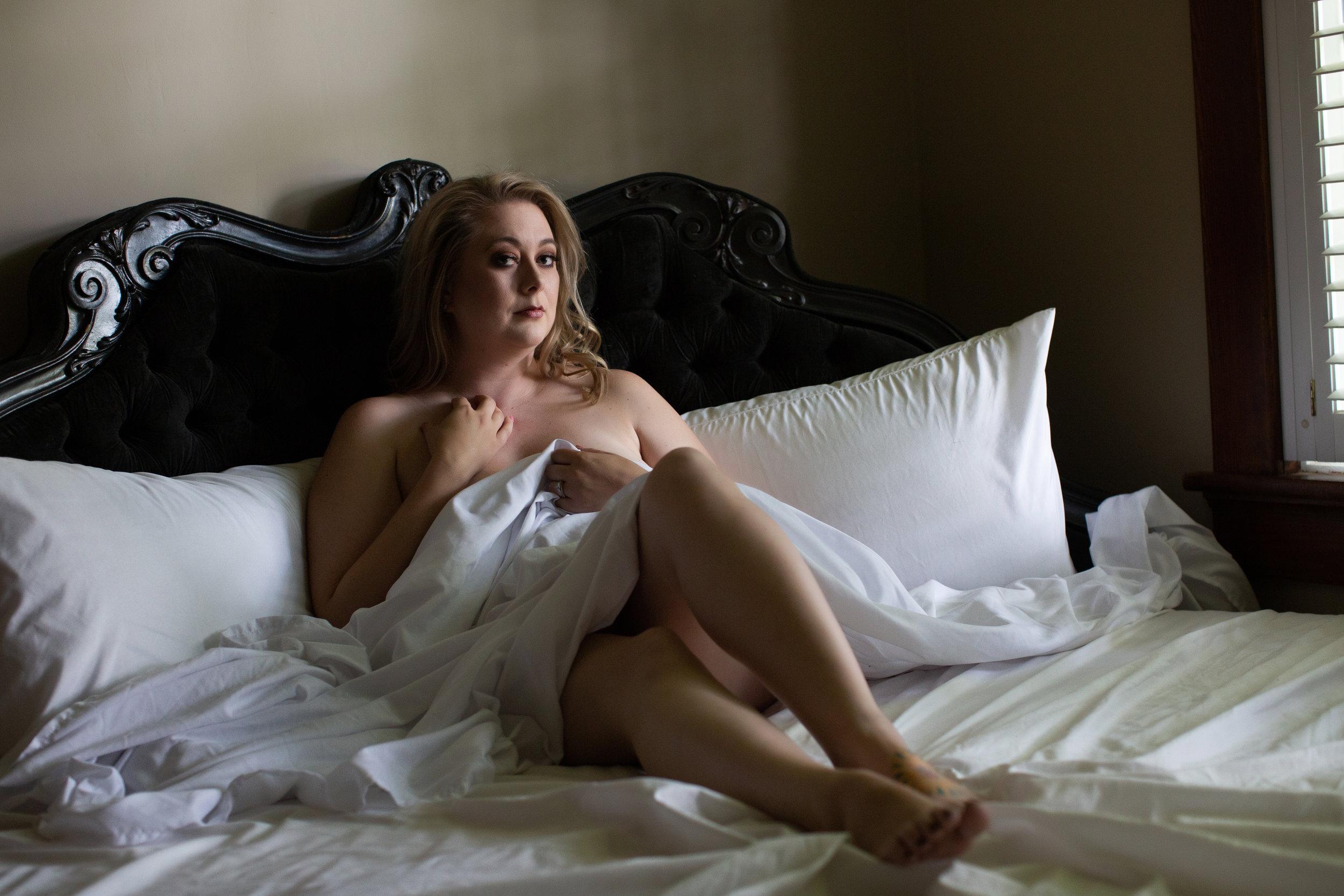 IMG_0374 Boudoir Photography-Nashville-The Adore Girls.jpg