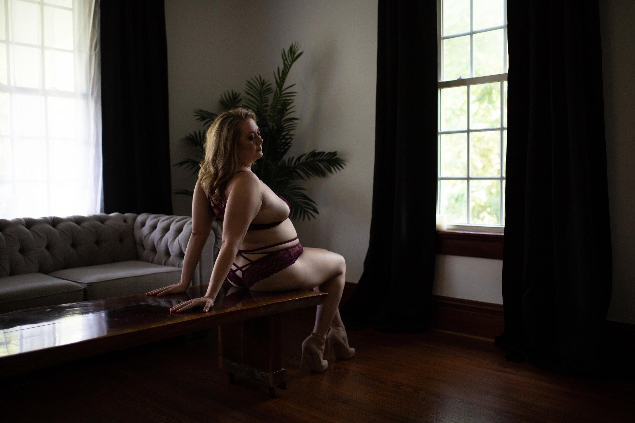 IMG_0176 Boudoir Photography-Nashville-The Adore Girls.jpg