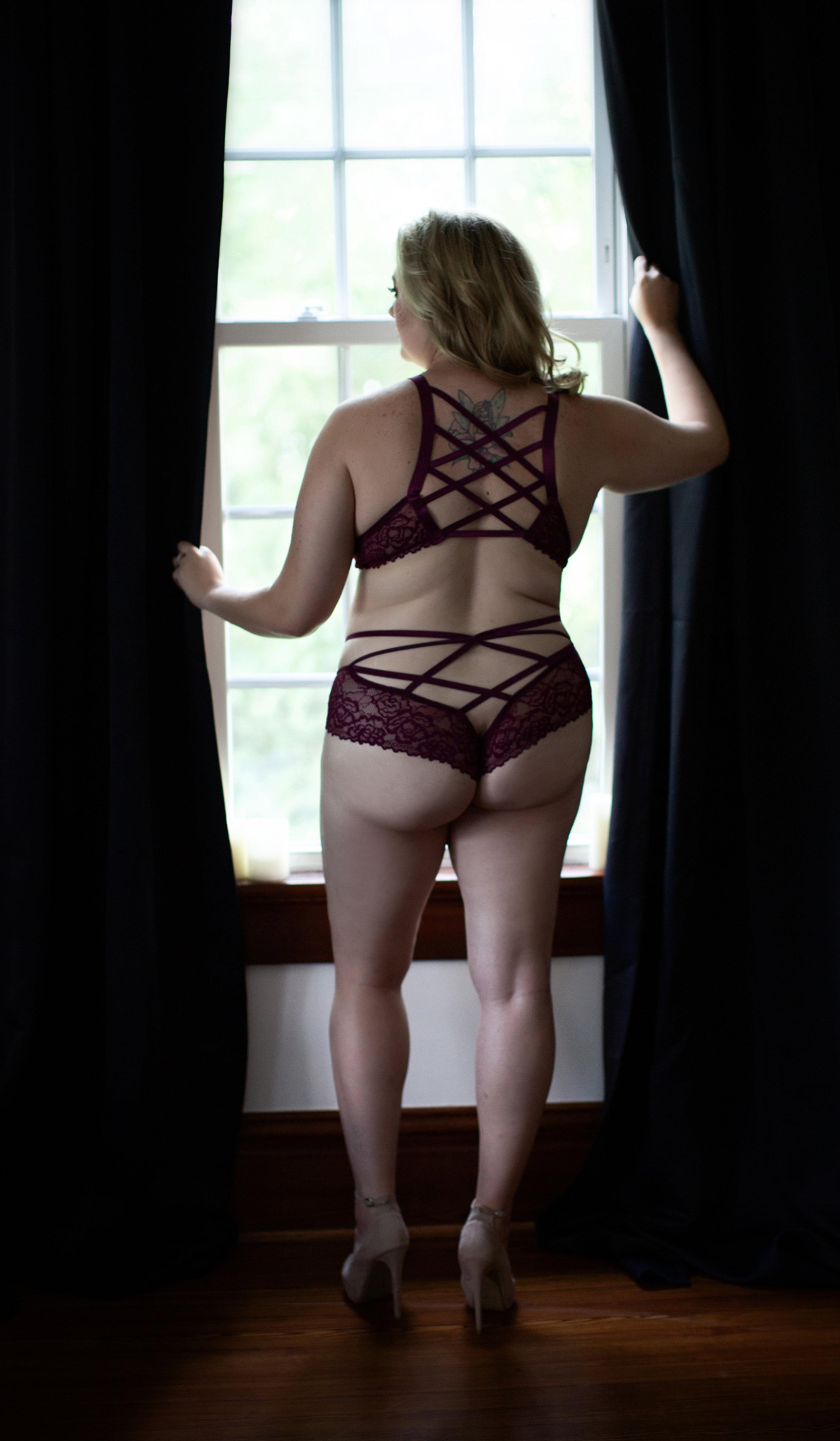 IMG_0157 Boudoir Photography-Nashville-The Adore Girls.jpg