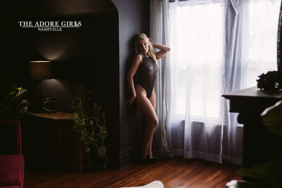 The Adore Girls Boudoir Photography Nashville-0718 copy.jpg