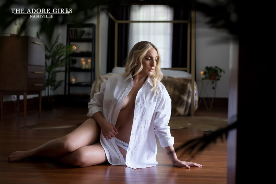 The Adore Girls Boudoir Photography Nashville-0466 copy.jpg