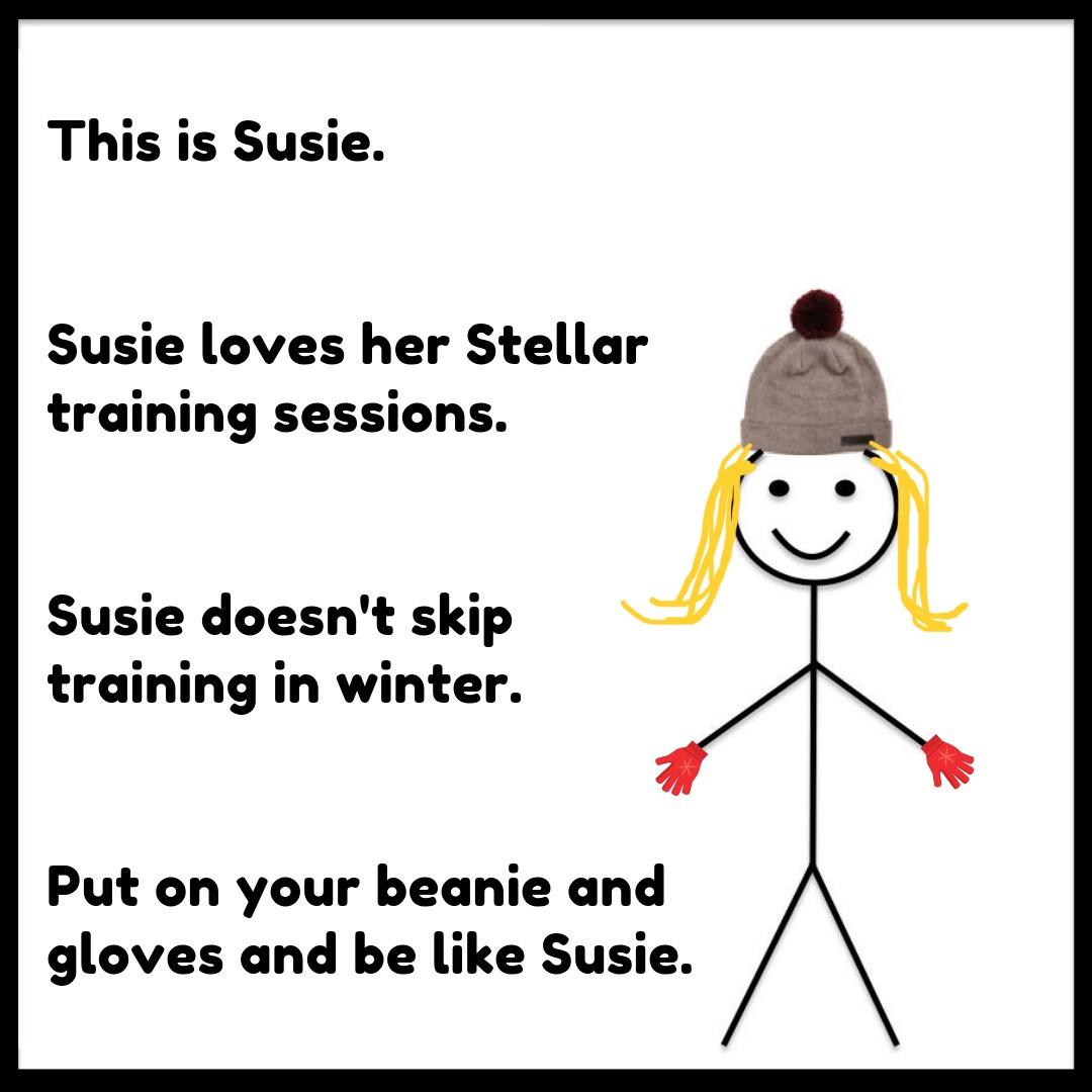 This is Susie (1).jpg