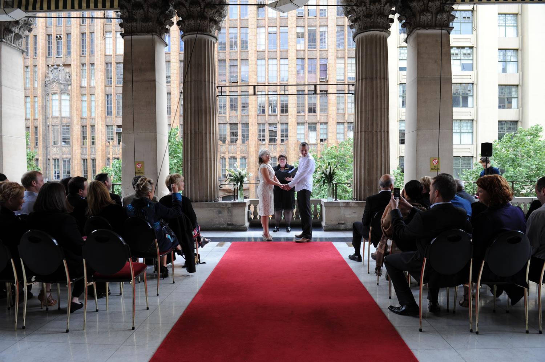 Nova and David wedding 029.jpg