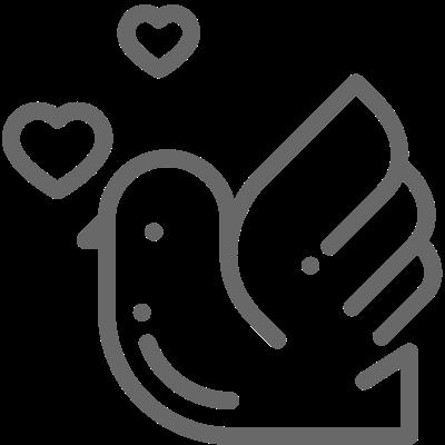 joy-celebrations-icon.png