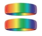 Marriage_Equality_Aus_Logo.jpg
