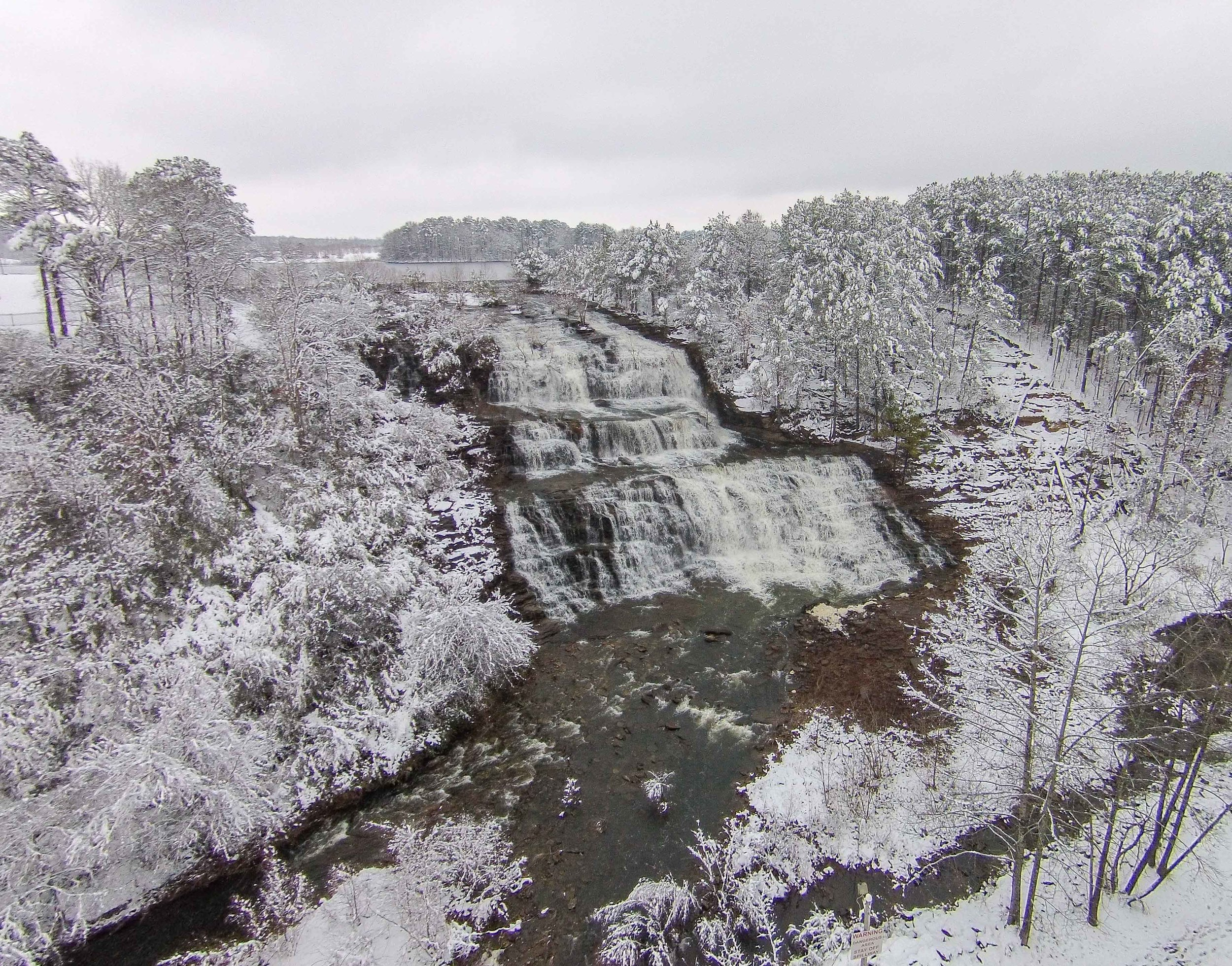 cullman_winter_storm_2015-00818.jpg