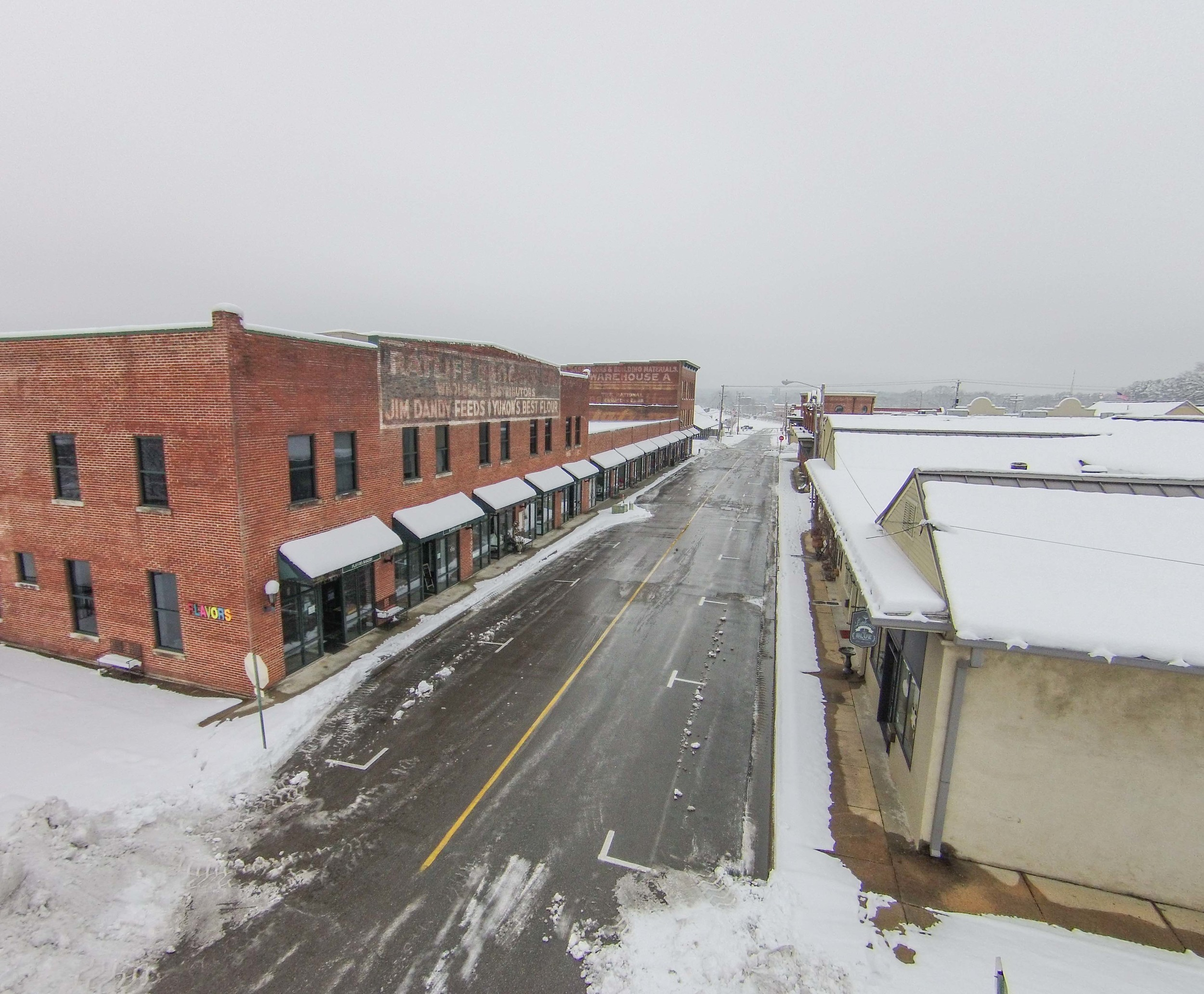 cullman_winter_storm_2015-00788.jpg
